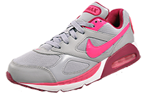 Nike Air Max IVO Junior - NK115832