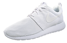 Nike Roshe One New 2016 - NK117648
