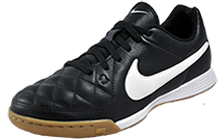 Nike Tiempo Genio Leather Junior - NK121681