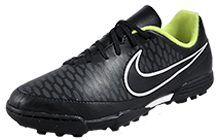 Nike Magista Ola TF Junior - NK122101