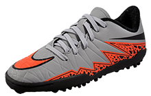 Nike Hypervenom Phelon II TF Junior - NK122119