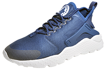 Nike Air Huarache Run Ultra Womens  - NK122978