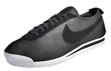 Nike Cortez 72 Exclusive - NK123018