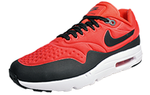 Nike Air Max 1 Ultra Se  - NK123067