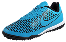 Nike Magista Onda TF Junior  - NK123596