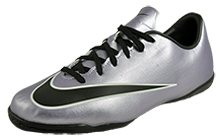 Nike Mercurial Victory Junior  - NK123695