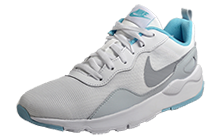 Nike LD Runner Womens | Girls New 2017 - NK143313