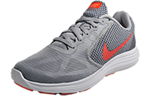 Nike Revolution 3 Womens New 2017 - NK143396