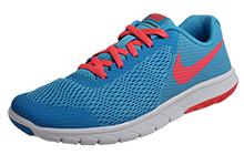 Nike Flex Experience 5 Womens Girls  - NK143875