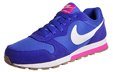 Nike MD Runner Junior New 2017 - NK151035
