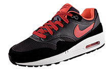 Nike Air Max 1 Junior - NK77578