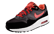Nike Air Max 1 Junior - NK77628