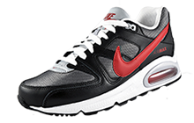 Nike Air Max Command Junior - NK77685