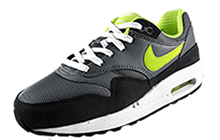 Nike Air Max 1 Junior - NK80069