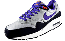 Nike Air Max 1 Junior - NK80226