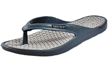 Premier SuperLite Surf Sandal - PR118265