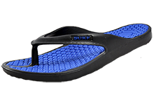 Premier SuperLite Surf Sandal - PR118273