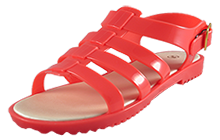 Premier Fishermans Jelly Sandal Womens Girls - PR74500