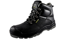 Panther Parweld Safety Workboot - PW88559