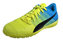 Puma Evo Power 4.3 TT - PU143024