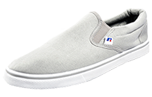 Russell Athletic Classic Slip On - RA116236