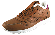 Reebok Classic Leather AP Uni - RE145557