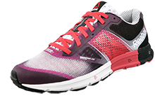 Reebok One Cushion 2.0 Womens - RE114868