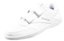 Reebok Royal Effect Alt Junior - RE120758