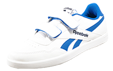 Reebok Royal Effect Alt Junior - RE120790