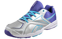 Reebok Almotion Womens Girls - RE123588
