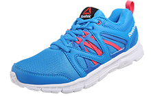 Reebok Speedlux Womens - RE127670