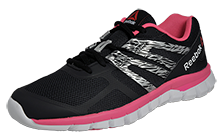 Reebok Sublite XT Cushion  - RE135798