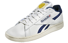 Reebok Classic NPC UK TB  - RE136846