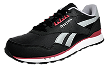 Reebok Royal Sprint 8.5  - RE137075