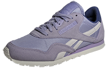 Reebok Classic Nylon Slim Womens / Girls - RE141879