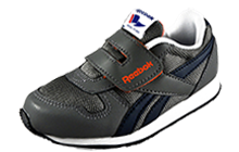 Reebok Royal Classic Jogger Infants - RE82248