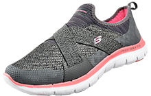 Skechers Flex Appeal 2.0 New Image Memory Foam Womens - SK120915