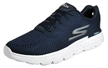 Skechers Go Run 400 Generate  - SK137430