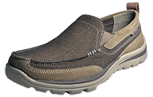 Skechers Superior Milford  - SK143578