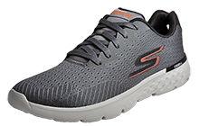 Skechers Go Run 400 Generate  - SK143610