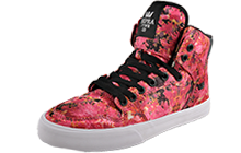 Supra Vaider Womens Girls - SU126607
