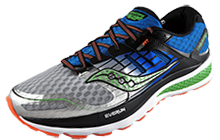 Saucony Triumph ISO 2 - SY104752