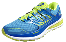 Saucony Triumph ISO 2 New 2016 Womens - SY121012