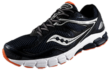 Saucony Progrid Lancer - SY87635