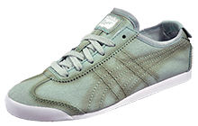 Onitsuka Tiger Mexico 66 Womens  - TG121343