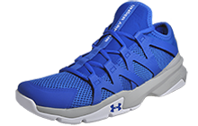 Under Armour Charged Phenom 2 New 2017 - UA138578