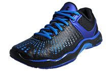 Under Armour Micro G Elevate - UA145623