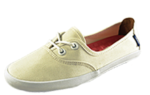 Vans Solana Womens Girls - VA104471
