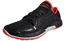 Under Armour Speedform AMP New 2017 - UA135350