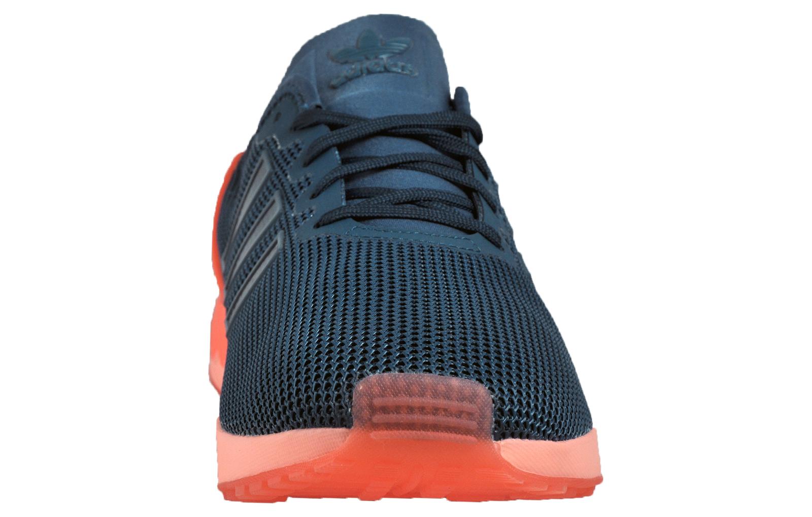 780802fcea1c1 Adidas Originals ZX Flux ADV Mens Classic Casual Running Gym ...